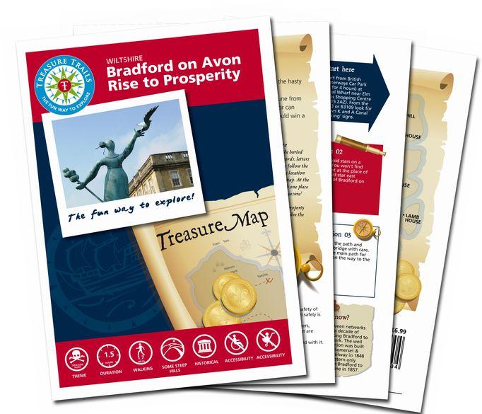 he-bradford-on-avon-rise-to-prosperity-treasure-hunt-trail.fan
